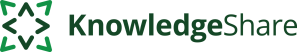 KnowledgeShare logo